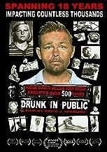 drunk in public documentary