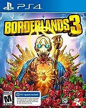 Best Borderlands 3 Playstation 4 Reviews