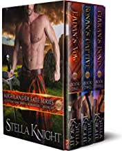 Best highlander series book Reviews