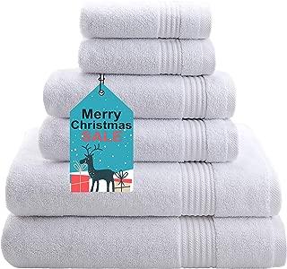 Best purple kitchen towel set Reviews