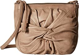 Day & Mood - Monroe Crossbody