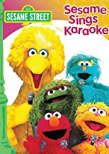 Best sesame street karaoke Reviews