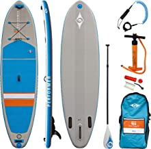 Best starboard blend sup 11 2 Reviews