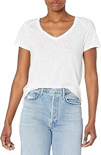 LAmade Women's Vintage T-Shirt