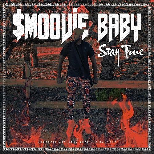 smoovie baby i dont love that