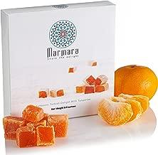 Best tangerine gift box Reviews