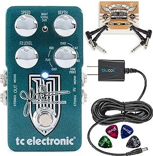 Best tc electronic rh750 Reviews