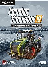 Codes For Farming Simulator Roblox 2020 Amazon Com Farming Simulator 19