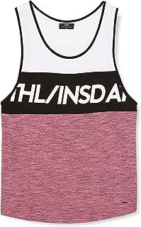 INSIDE Men's T-Shirt