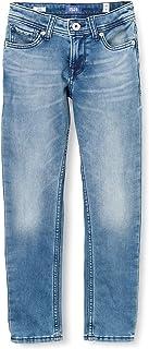 Jack & Jones Junior Jeans para Niños