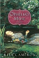Ophelia's Muse Kindle Edition