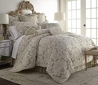 Austin Horn Classics Brighton California King Luxury Comforter