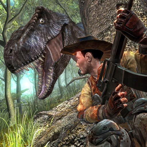 Rules Of Survival Jungle Craft Simulator Adventure 3D: Hero...
