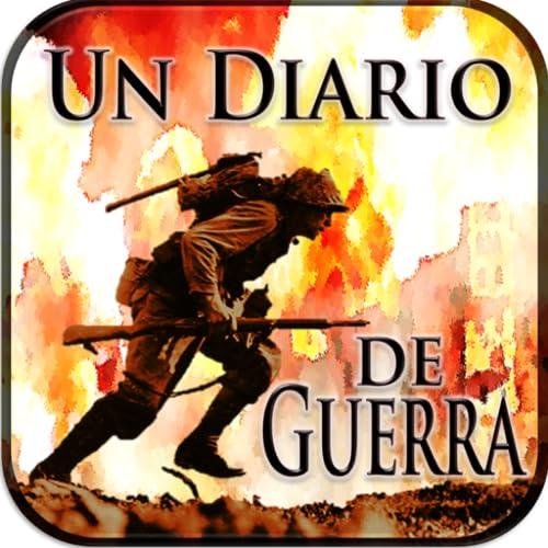 Un Diario de Guerra