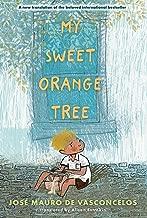 Best my sweet orange tree Reviews
