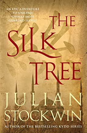 The Silk Tree (Moments of History Book 1)