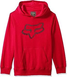 Best red fox hoodie Reviews
