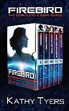 Firebird: The Complete Series