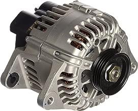 Denso 211-6007 New Alternator