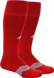 adidas Metro IV OTC Soccer Socks