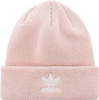Best adidas beanie pink Reviews
