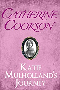 Katie Mulholland's Journey