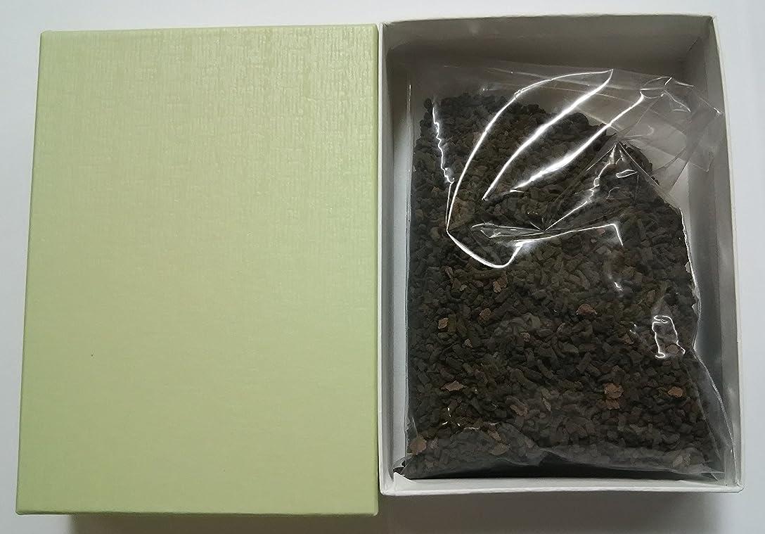 がんばり続ける補体結核煙の少ない黒沈香木 G89 高級お香 お焼香用 けむりの少ないお香 お焼香 agarwood