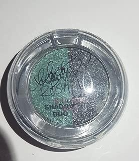 Victoria Secret Beauty Rush Silvered Dollars Shadow Duo Eye Shadow