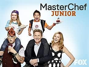MasterChef Junior Season 4