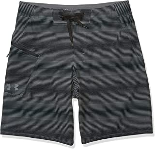 Men's Tide Chaser Boardshorts