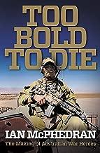 Best australian war heroes Reviews