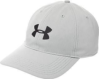 UA Men's Baseline Cap