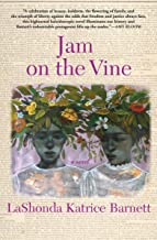 Best jam on the vine Reviews