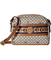 Tommy Hilfiger - Payton Camera Crossbody
