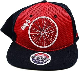 zephyr mlb hats