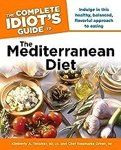 Best mediterranean from space Reviews