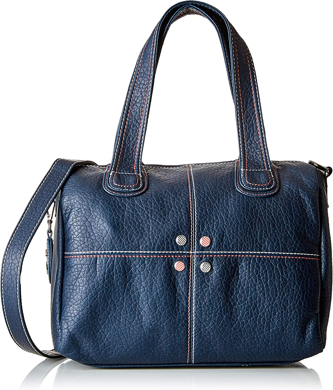 Ctta caminatta Women's S3004 Bowling Bag