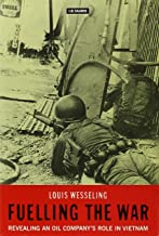 Best vietnam war oil Reviews