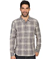 Toad&Co - Paulsen Long Sleeve Shirt