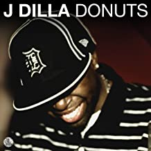 Best j dilla don t cry Reviews