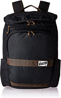 Best kelty ardent backpack Reviews