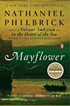 Best the mayflower book Reviews