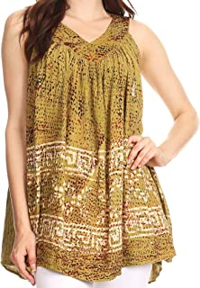 Best tribal clothes online shopping Reviews