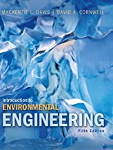 Best introduction to environmental engineering 5th edition ebook Reviews