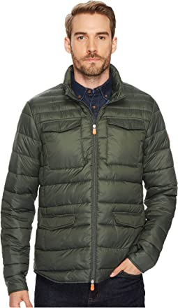 Save the Duck Field Jacket