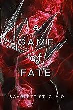 A Game of Fate: Hades Saga