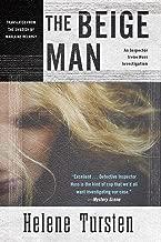 The Beige Man (Inspector Huss Book 7)