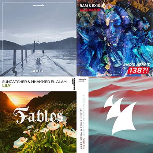 New In Trance By Alpha 9 Gabriel Dresden Feat Sub Teal Zoe Johnston Bo Bruce Amos Riot Night Protoculture Fady Mina With Leolani Vlind Vs Amos Riot Night