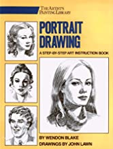 Best portrait drawing step by step Reviews