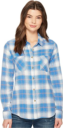 O'Neill Birdie Shirt